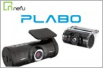 Nefu releases new in-car camera cradle design for the Plabo