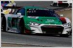 Top 10 results for Audi Sport in California
