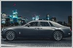 Rolls-Royce to embark on 'Progress Tour'