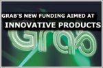 Grab's new funding aimed at innovative products