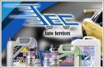 Tec Auto Services celebrates grand opening