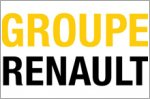 Groupe Renault reports revenues of €12.5 billion in first quarter of 2019