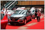 Check out the stunning deals at sgCarMart Venture Cars Trusted Brand showcase