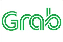 Grab announces rollout of revamped driver app