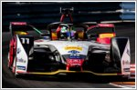 Audi heads to Berlin for Formula E