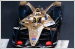 Championship leaders DS Techeetah head to Berlin