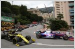Formula One to retain freedom to supply gearboxes for 2021