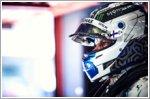 Mercedes-AMG Petronas Motorsport partners Police