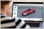 Porsche Digital launches online platform for vehicle livery design