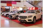 Great deals waiting for you at Jack Cars Trusted Brand showcase