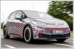 Electric mobility through specialisation for Volkswagen plants