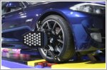 Swift Battery Specialist to offer servicing and wheel alignment services