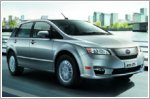BYD and Toyota enter joint agreement to develop electric vehicles