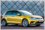 Volkswagen Group boosts profit and sales revenue for first half year