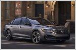New techology enhances Volkswagen U.S.A lineup