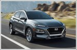 Hyundai's SUVs awarded NHTSA five-star safety rating