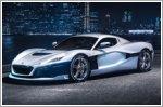 Wearnes announces partnership for Koenigsegg, Pininfarina, and Rimac