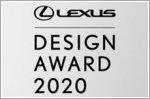 Lexus Design Award 2020: Global call for entries
