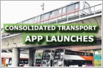Zipster all-in-one transit app launches