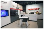 Thinkware opens its flagship premium store in Singapore