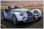 Morgan Motor Company accelerates recruitment and investment