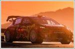 Citroen's World Rally Team already focused on 2020