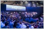 Audi brings MQ! innovation summit to China