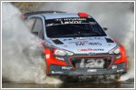Hyundai Motorsport signs two-year agreement with Ott Tanak
