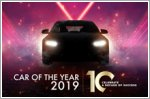 Vote for your favourite cars in sgCarMart's Car of the Year 2019 and win prizes!