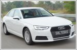 Audi organises fuel saving challenge