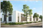 Bentley starts work on state-of-the-art engineering test centre