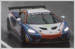 McLaren confirms Driver Development programme selection for 2020