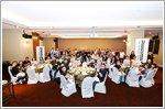 Bridgestone recognises dealers in annual celebratory dinner