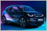 BMW Group to present mobility experience of the future at CES 2020