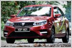 Proton ends 2019 with 100,821 units sold