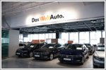 Das WeltAuto opens showroom at Leng Kee AutoPoint