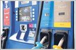 CASE launches fuel price comparison website