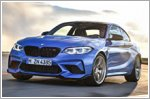 All-time high for BMW group deliveries in 2019