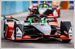 Audi has its sights set on Formula E win at Santiago