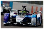 Formula E maintains ISO certification for sustainability