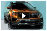 Skoda releases more details of the Vision In concept in new video