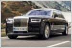 Applications open for Rolls-Royce apprenticeship programme