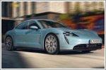 Porsche announces partnership with Marina Bay Sands