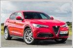 Alfa Romeo to celebrate 110 years of history