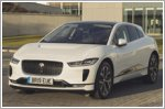 Jaguar Land Rover marks second year of carbon neutral operations