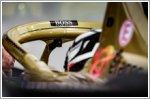 Hugo Boss extends partnership with Formula E as official apparel partner