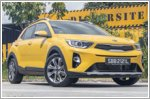 Cycle and Carriage Kia rolls out concierge test drive service
