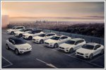 Volvo Cars calls on UN delegates for road safety equality