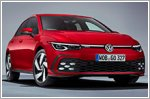 All new VW Golf GTI to make its global debut