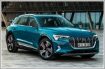 Audi to head research and development for the Volkswagen Group
